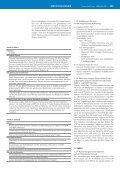 MEN - Schweizerischen Gesellschaft für Endokrinologie und ... - Page 2