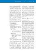 MEN - Schweizerischen Gesellschaft für Endokrinologie und ... - Page 3
