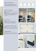 Garagen-Sectionaltore - s-w-alfeld.de - Page 7