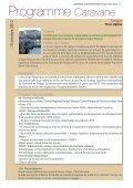 en page 8 - Le tourisme solidaire - Page 4