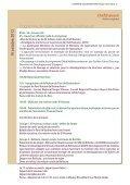 en page 8 - Le tourisme solidaire - Page 6