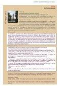 en page 8 - Le tourisme solidaire - Page 7