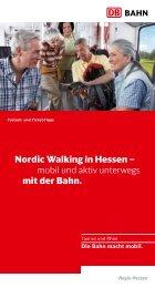 Informationen im Überblick - jetzt herunterladen! (PDF ... - Bahn.de