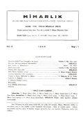 1944 Ödemiş İmar Planı - Page 2