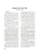 1944 Ödemiş İmar Planı - Page 3