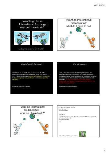 InternacImunoDez2011 [Modo de Compatibilidade] - USP