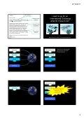 InternacImunoDez2011 [Modo de Compatibilidade] - USP - Page 2