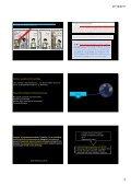 InternacImunoDez2011 [Modo de Compatibilidade] - USP - Page 5