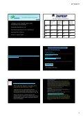 InternacImunoDez2011 [Modo de Compatibilidade] - USP - Page 7