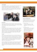 Pastoral Care Pupil Progress Spirituality - The Abbey Christian ... - Page 5