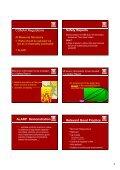 Presentation file - Page 2