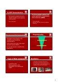 Presentation file - Page 4