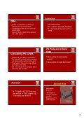 Presentation file - Page 6