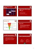 Presentation file - Page 7