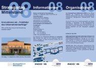 Flyer_SFM 08.pdf, 803.2 KB - Region Stuttgart