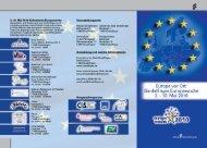 Flyer_Sindelfinger Europawoche.pdf, 950.6 KB - Region Stuttgart