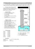 Systém Concept 3000 / Access 4000 - Eurosat CS - Page 6