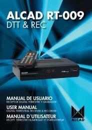 manual RT-009_eng