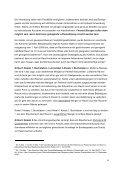Einschreiben Bundesamt für Gesundheit Sektion Alkohol und Tabak ... - Page 6
