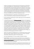 Einschreiben Bundesamt für Gesundheit Sektion Alkohol und Tabak ... - Page 7
