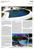 Maison & Jardin Actuels - Piscinelle - Page 2