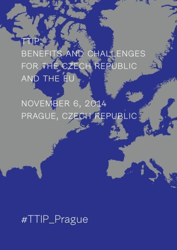 ttip-benefits-and-challenges-for-the-czech-republic-and-the-eu