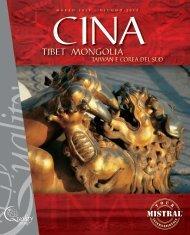 TAIWAN E COREA DEL SUD - Travel Operator Book