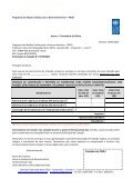 N.º 21578/2013 Brasília, 19 de abril - Pnud - Page 2