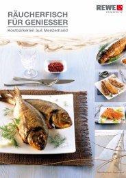 PDF herunterladen - REWE-Foodservice