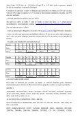 Milho de 2ª Safra - Canal Rural - Page 2
