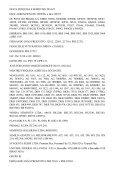 Milho de 2ª Safra - Canal Rural - Page 4