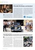 Bad Salzdetfurth - Relexa Hotels - Seite 4