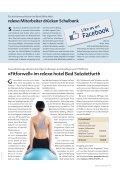 Bad Salzdetfurth - Relexa Hotels - Seite 5