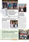 Bad Salzdetfurth - Relexa Hotels - Seite 7
