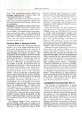 ISSUE 83 : Jul/Aug - 1990 - Australian Defence Force Journal - Page 5