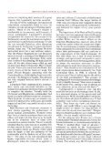 ISSUE 83 : Jul/Aug - 1990 - Australian Defence Force Journal - Page 6