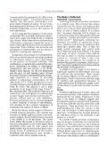 ISSUE 83 : Jul/Aug - 1990 - Australian Defence Force Journal - Page 7