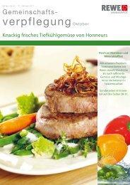 24h - REWE-Foodservice