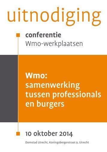 Uitnodiging-conferentie-wmo-werkplaatsen [MOV-3883141-1.0]