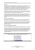 FSC-STD-40-006 V1-0 EN Project Certification - SCS Global Services - Page 3