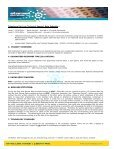 "Starnet Ongoing Services (SOS)â""¢ - Starnet Data Design, Inc - Page 2"
