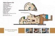 Suite Floorplans - Rosewood Hotels & Resorts