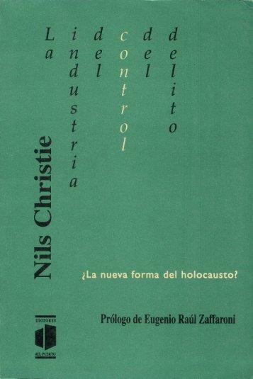 doctrina40689