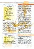 La terapia farmacologica nell'anziano La terapia farmacologica nell ... - Page 2