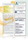 La terapia farmacologica nell'anziano La terapia farmacologica nell ... - Page 3