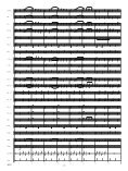 Gallant Marines-score - Music Ruh - Page 2
