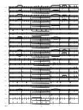 Gallant Marines-score - Music Ruh - Page 3
