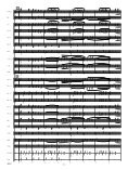 Gallant Marines-score - Music Ruh - Page 4
