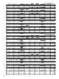 Gallant Marines-score - Music Ruh - Page 5