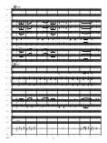 Gallant Marines-score - Music Ruh - Page 6